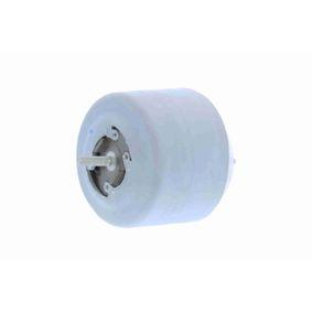 VAICO Lagerung, Motor V10-8240 für AUDI A4 Avant (8E5, B6) 3.0 quattro ab Baujahr 09.2001, 220 PS