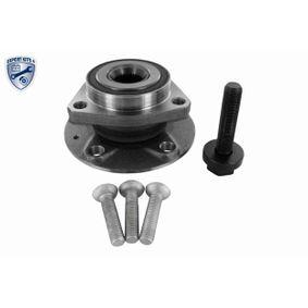 Wheel Bearing Kit Article № V10-8546 £ 140,00