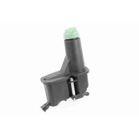 Ausgleichsbehälter, Hydrauliköl-Servolenkung V10-9728 Golf 4 Cabrio (1E7) 1.6 Bj 2000