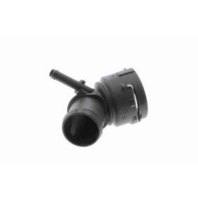 Фланец за охладителната течност V10-9738 Golf 5 (1K1) 1.9 TDI Г.П. 2006