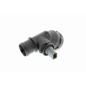 V10-9760 VAICO V10-9760 in Original Qualität