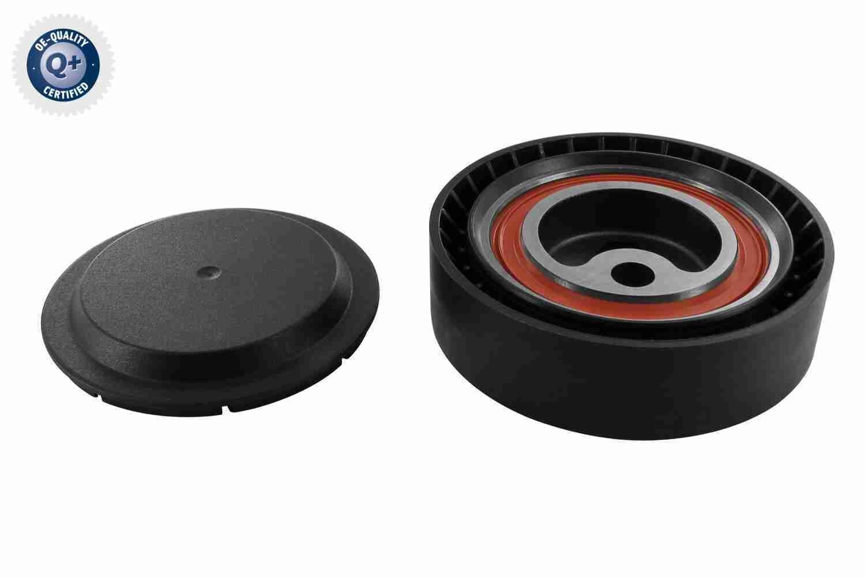 VAICO  V20-0262 Spannrolle, Keilrippenriemen Breite: 21mm