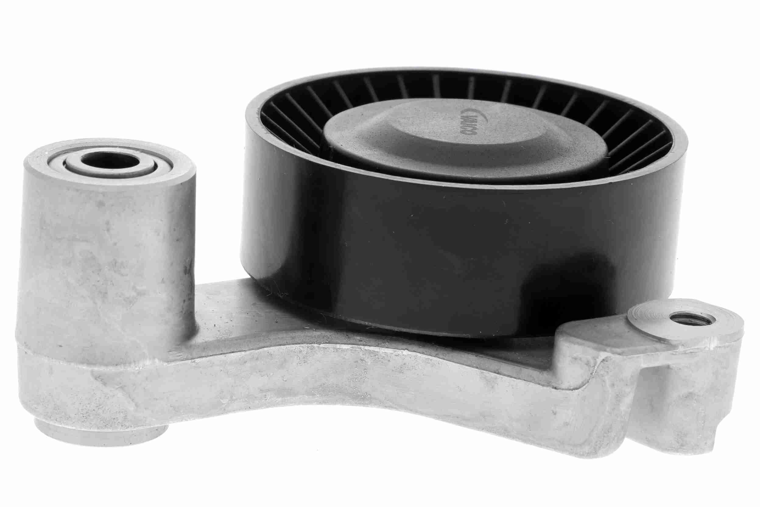 VAICO  V20-0270 Spannrolle, Keilrippenriemen Breite: 24,5mm