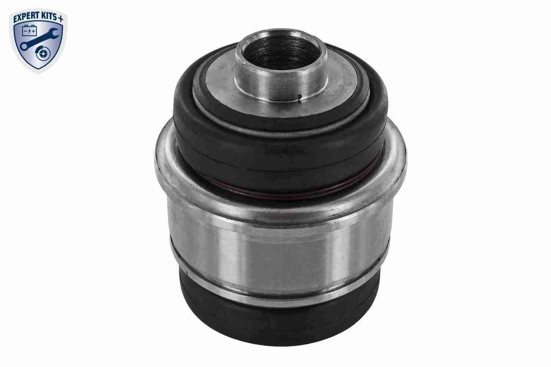 VAICO  V20-0310 Trag- / Führungsgelenk