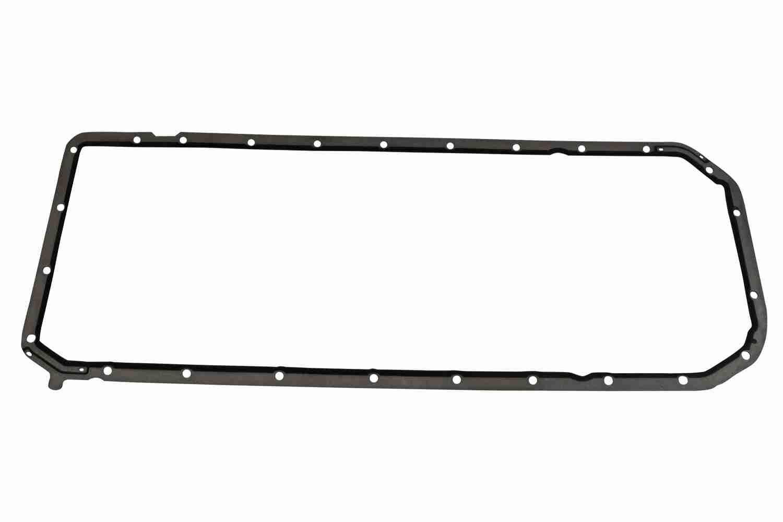VAICO  V20-0312 Dichtung, Ölwanne
