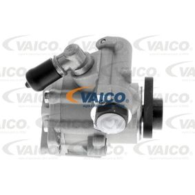 Power steering pump for left-hand/right-hand drive vehicles with OEM Number 3241 1 093 577