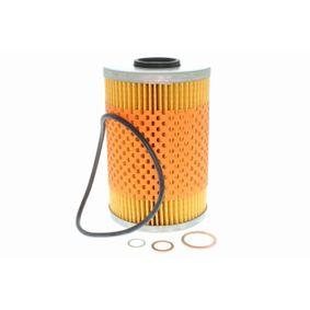 Ölfilter Art. Nr. V20-0377 120,00€