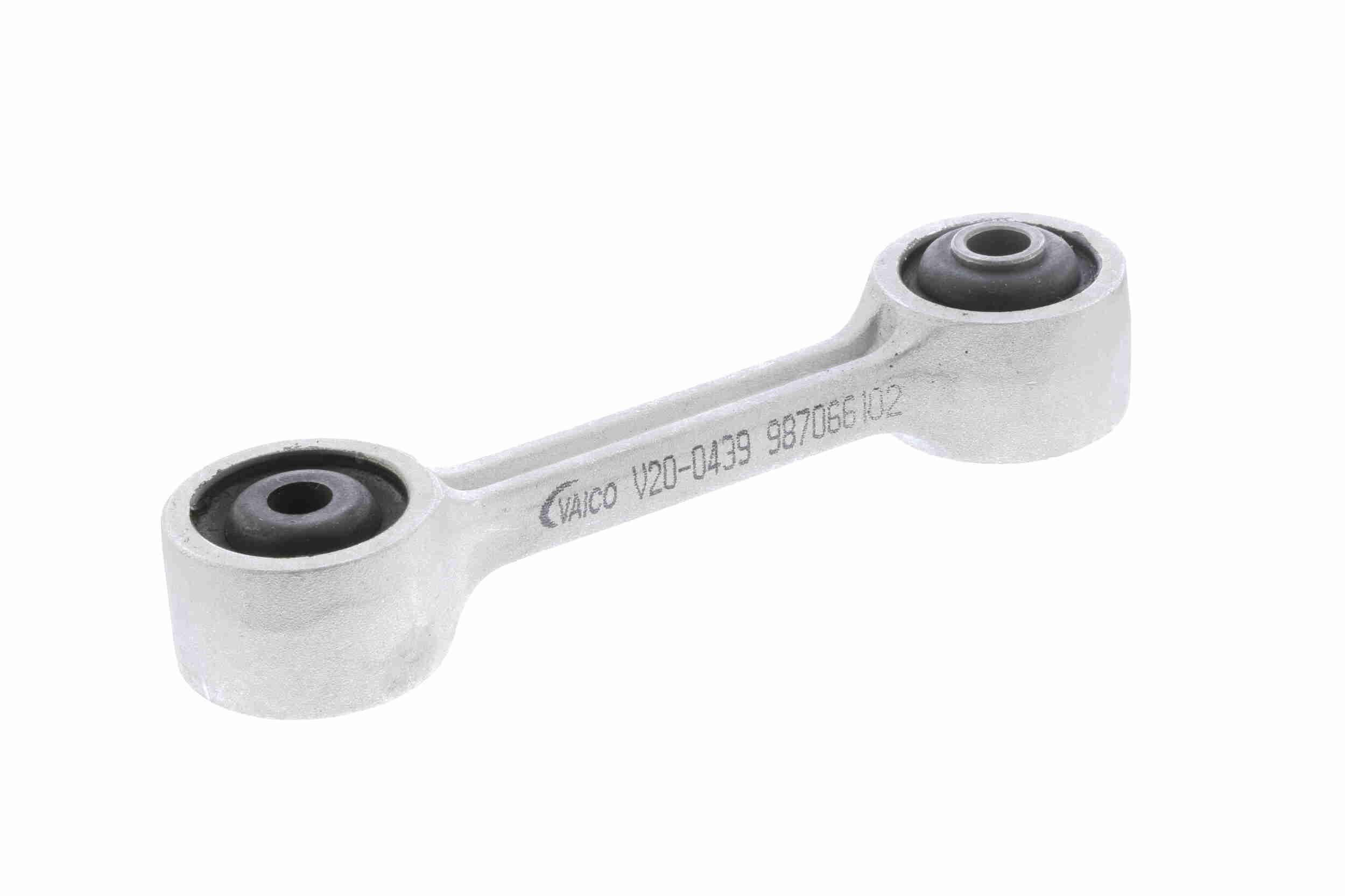VAICO  V20-0439 Koppelstange