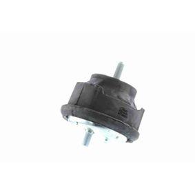 VAICO  V20-0481 Lagerung, Motor