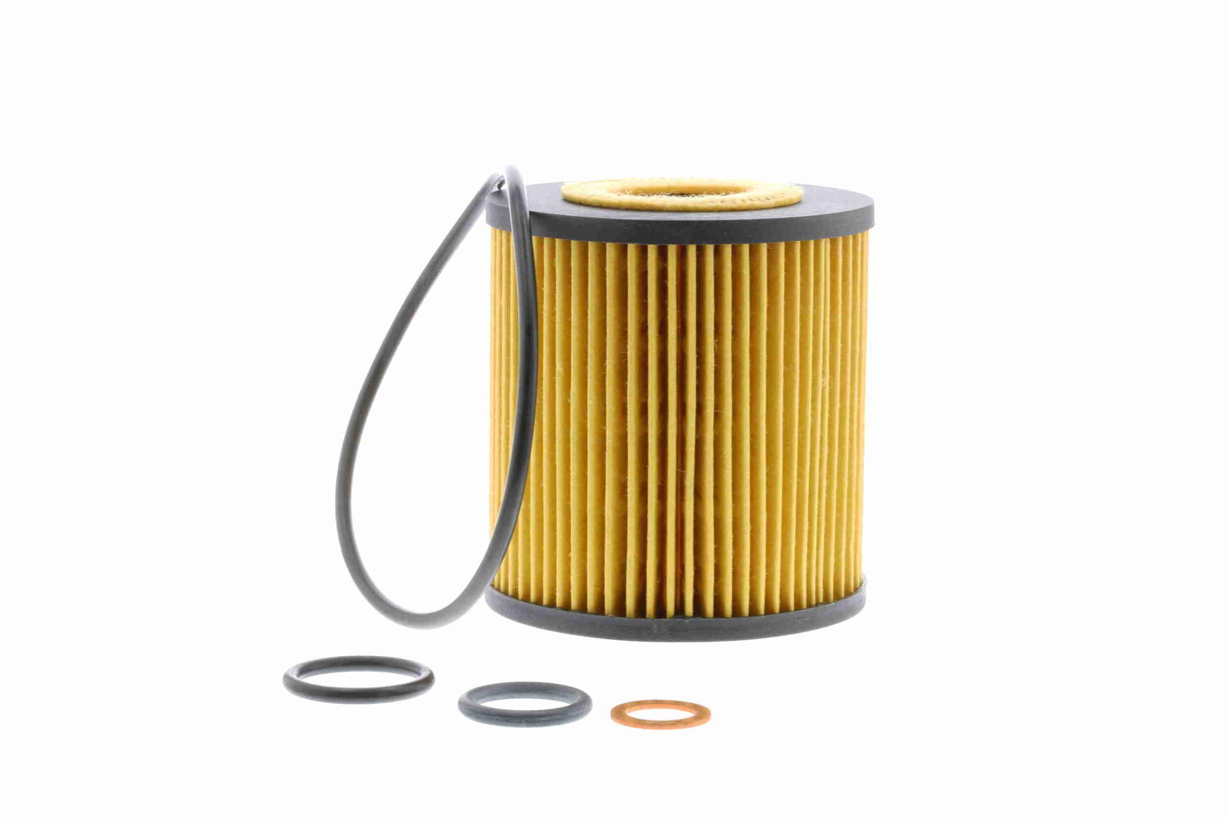 VAICO Art. Nr V20-0492 günstig