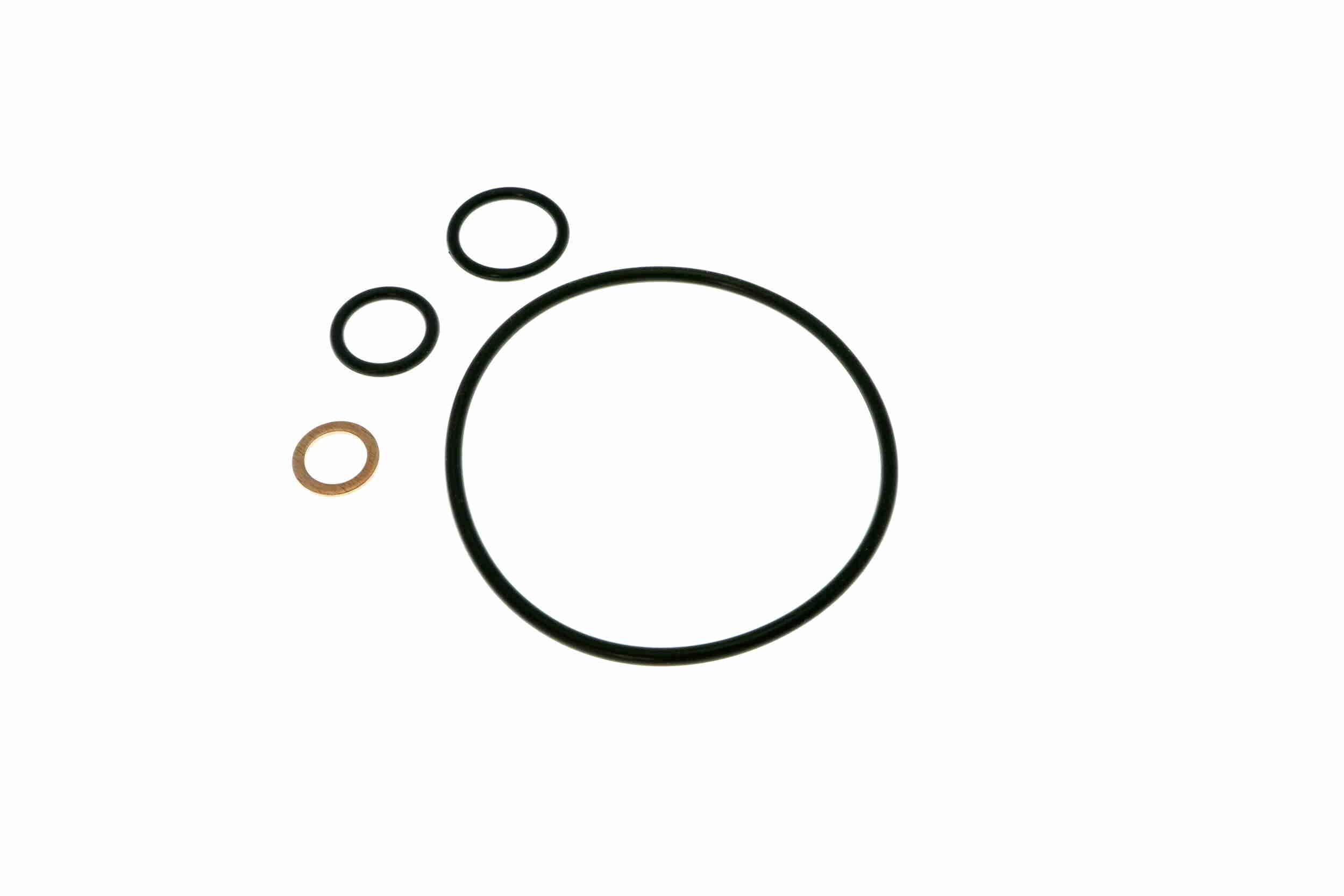 VAICO V20-0492 EAN:4046001339578 Shop