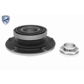 Wheel Bearing Kit Article № V20-0500 £ 140,00