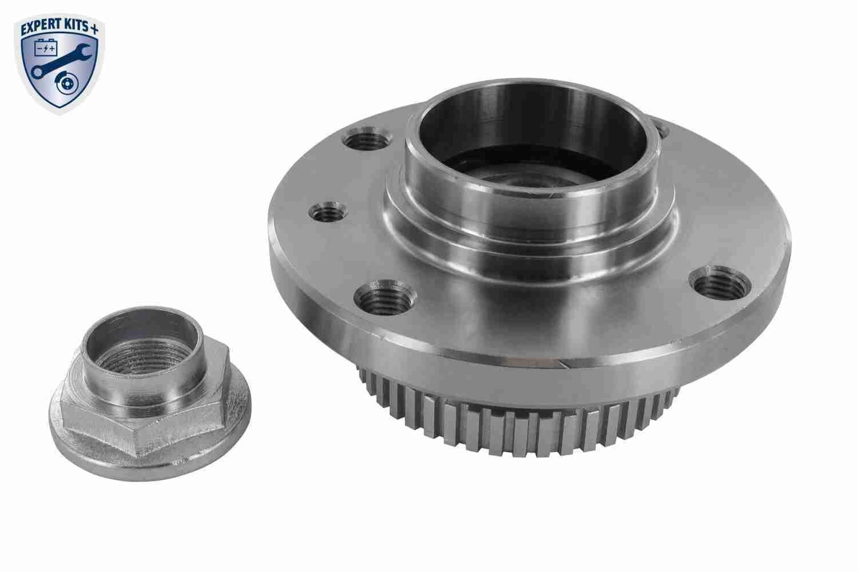 VAICO  V20-0502 Radlagersatz Ø: 120mm, Innendurchmesser: 31mm