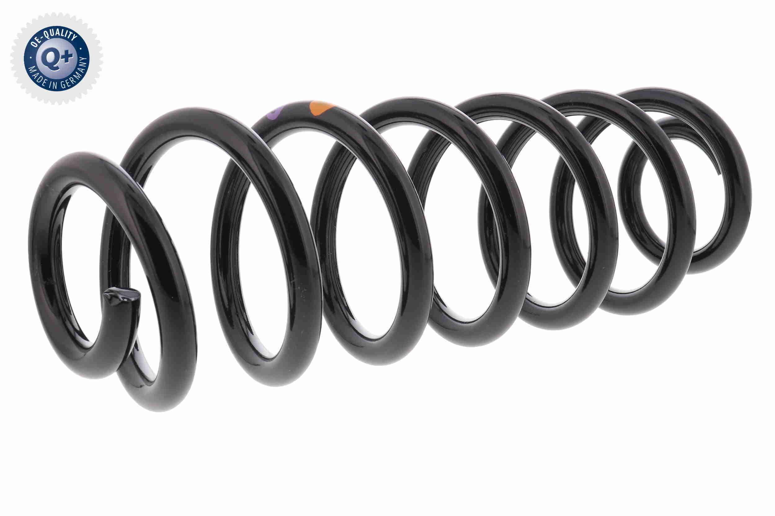 VAICO  V20-0503 Radlagersatz