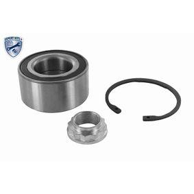 Radlagersatz Art. Nr. V20-0507 120,00€