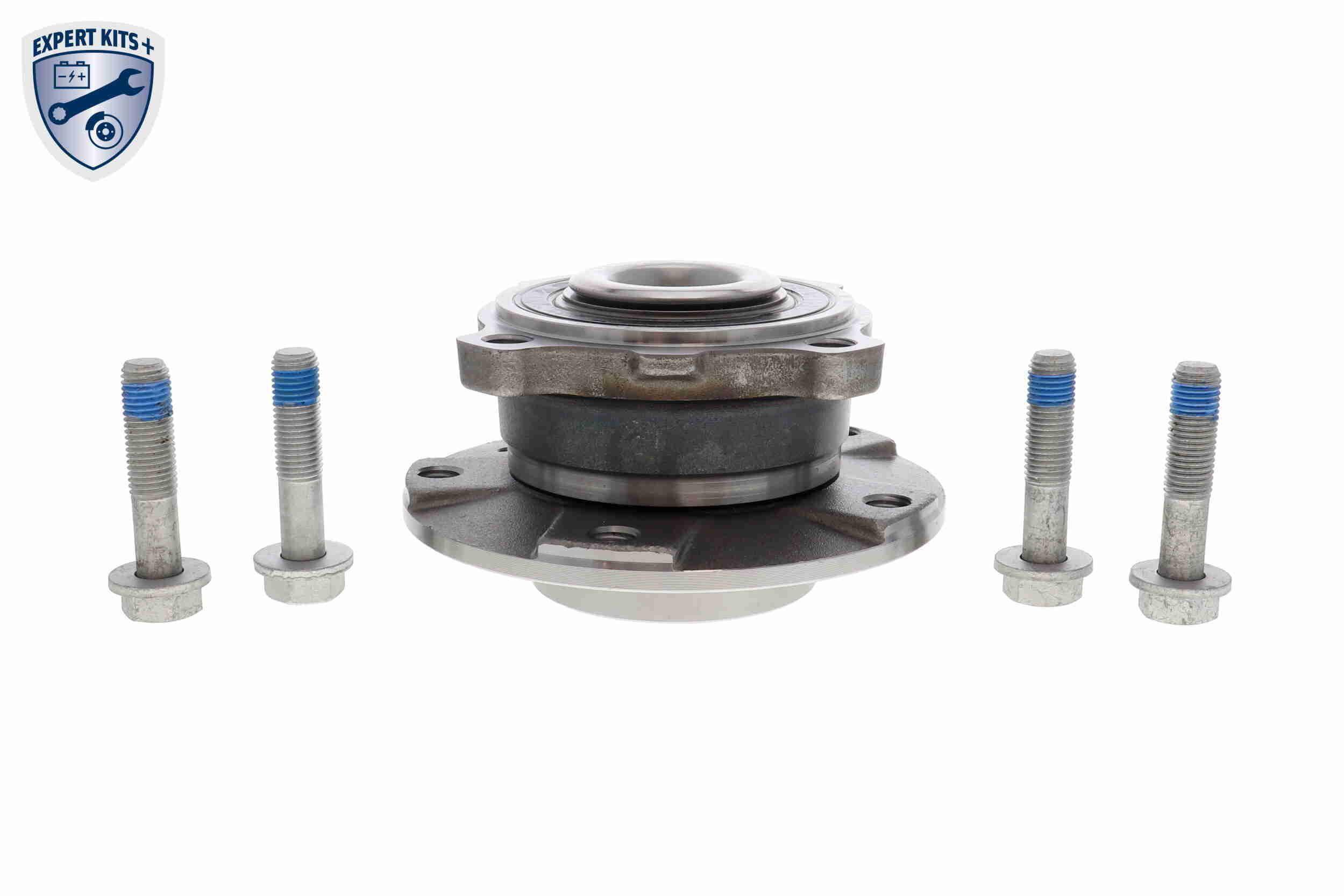 Radlager V20-0513 VAICO V20-0513 in Original Qualität
