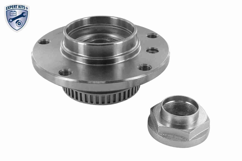 VAICO  V20-0516 Radlagersatz Ø: 139mm, Innendurchmesser: 37mm
