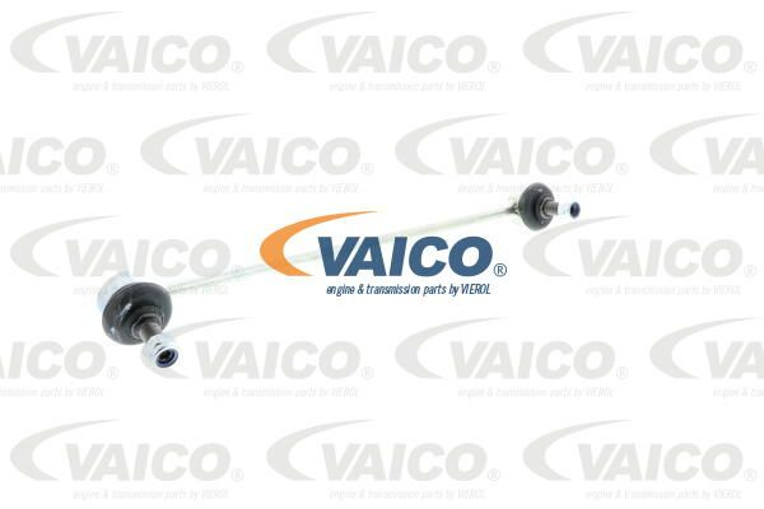 VAICO  V20-0534 Koppelstange