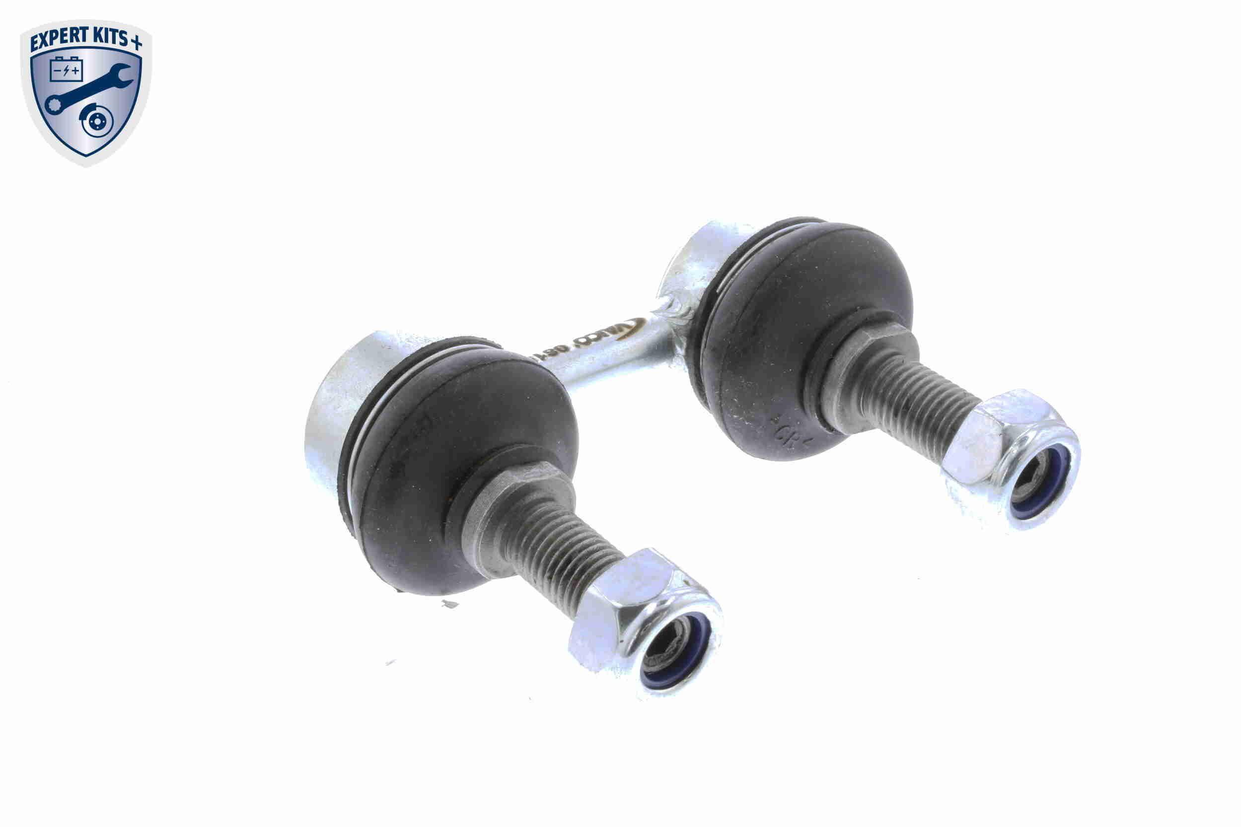 VAICO  V20-0563 Koppelstange