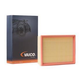 Luftfilter Art. Nr. V20-0606 120,00€