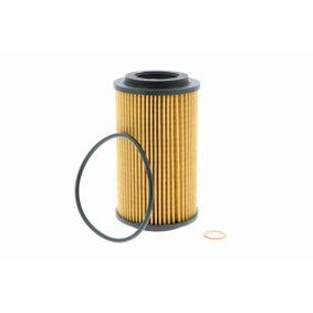 Ölfilter V20-0625 5 Touring (E39) 520d 2.0 Bj 2003