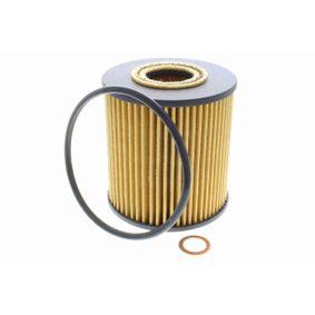 Ölfilter V20-0632 5 Touring (E39) 530d 3.0 Bj 2004