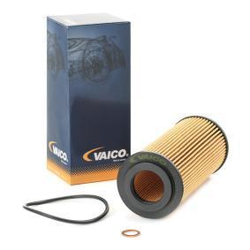 V20-0633 VAICO V20-0633 in Original Qualität