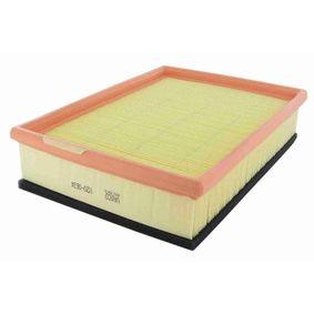 Luftfilter Art. Nr. V20-0634 120,00€