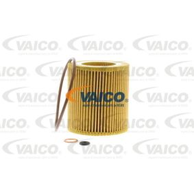 Ölfilter Art. Nr. V20-0645 120,00€