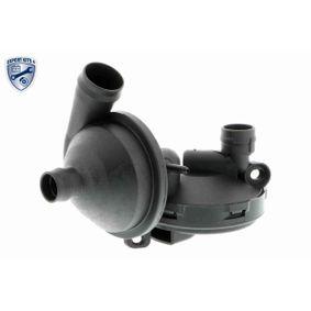 VAICO  V20-0721 Ventil, Kurbelgehäuseentlüftung druckgesteuert