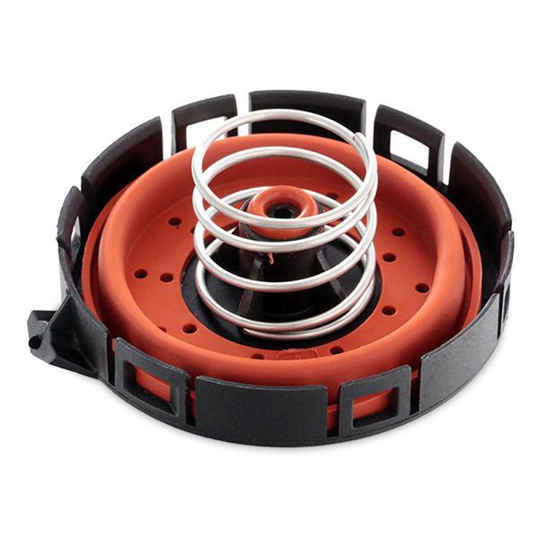Valvola, Ventilazione carter VAICO V20-0722 4046001357046
