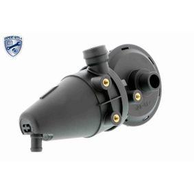 Ventil, Kurbelgehäuseentlüftung V20-0723 5 Touring (E39) 520i 2.0 Bj 2000