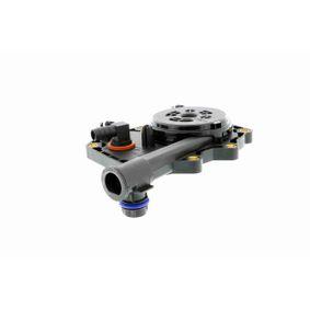 Unterdrucksteuerventil, Abgasrückführung V20-0791 5 Touring (E39) 540i 4.4 Bj 2000