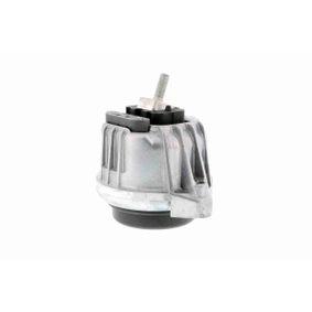 Lagerung, Motor V20-0796 3 Limousine (E90) 320d 2.0 Bj 2005