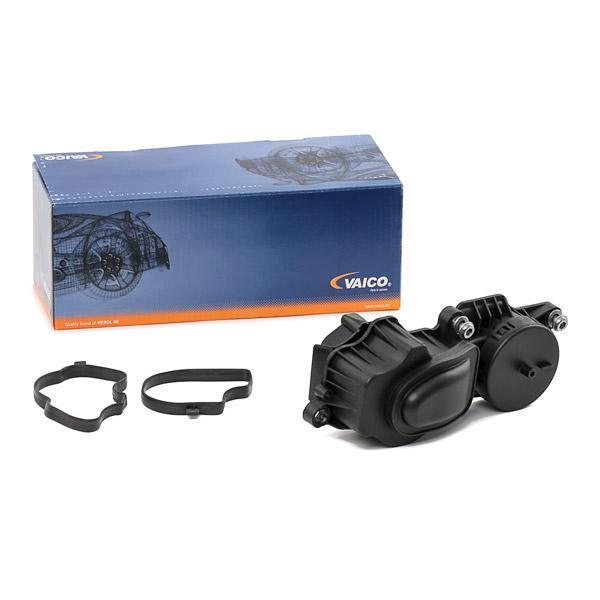 Valvola, Ventilazione carter VAICO V20-0956 conoscenze specialistiche