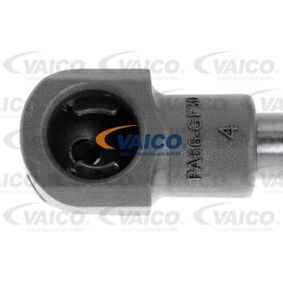 VAICO V20-0998 Bewertung