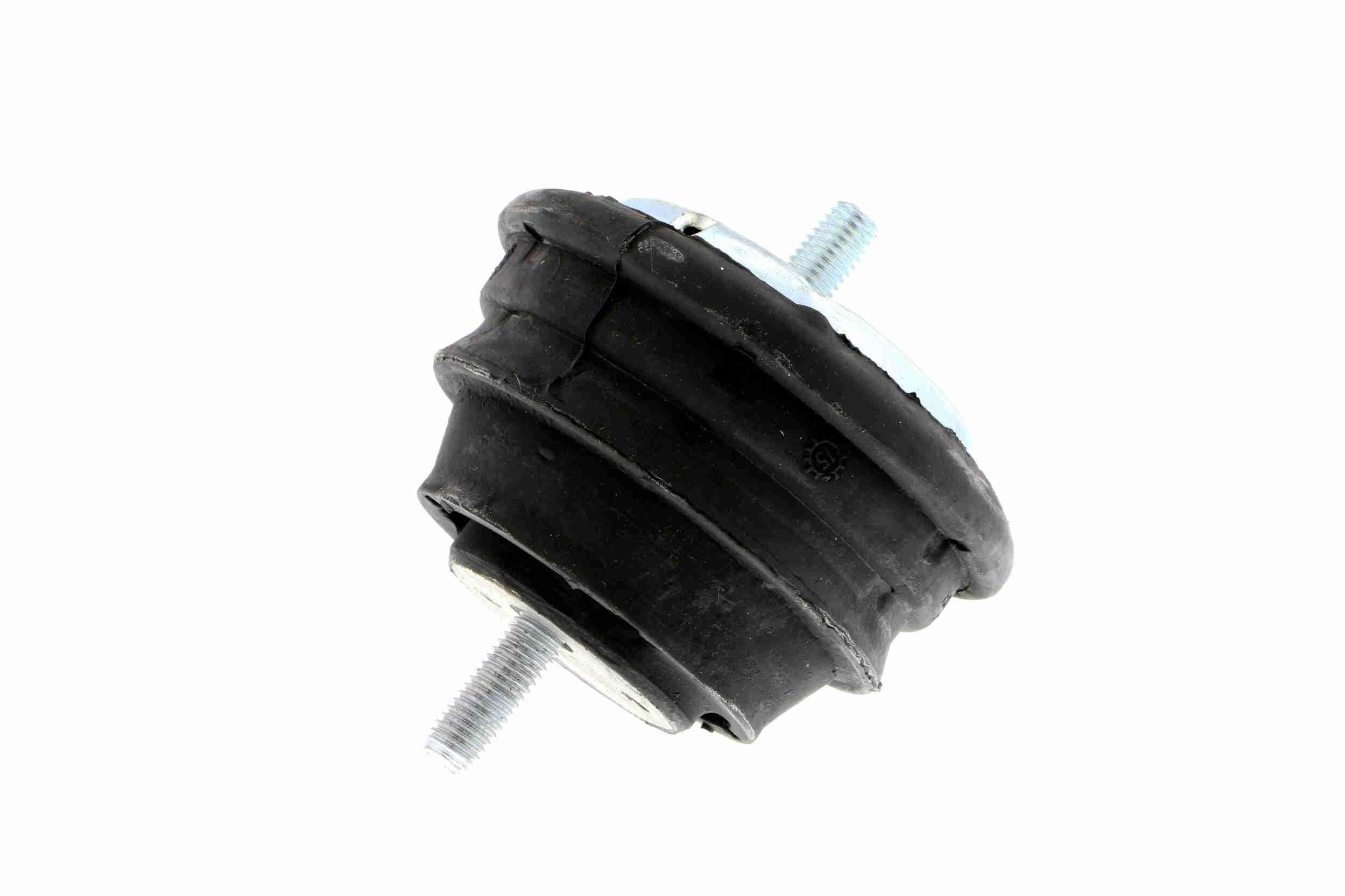 VAICO  V20-1037-1 Lagerung, Motor