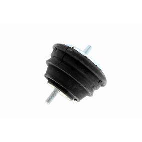 Lagerung, Motor V20-1037-1 5 Touring (E39) 523i 2.5 Bj 2000