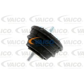 Lagerung, Motor Art. Nr. V20-1037-1 120,00€