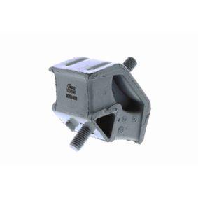 Lagerung, Motor Art. Nr. V20-1041 120,00€