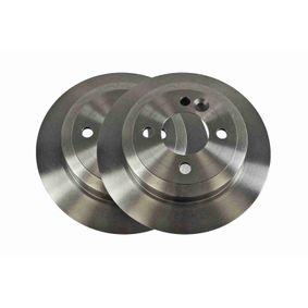 Bremsscheibe Art. Nr. V20-40032 120,00€