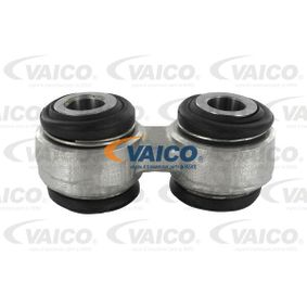 VAICO  V20-7043 Koppelstange