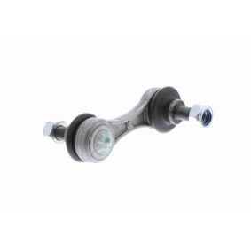 VAICO  V20-7054-1 Koppelstange