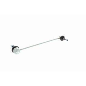 VAICO  V20-7056 Koppelstange