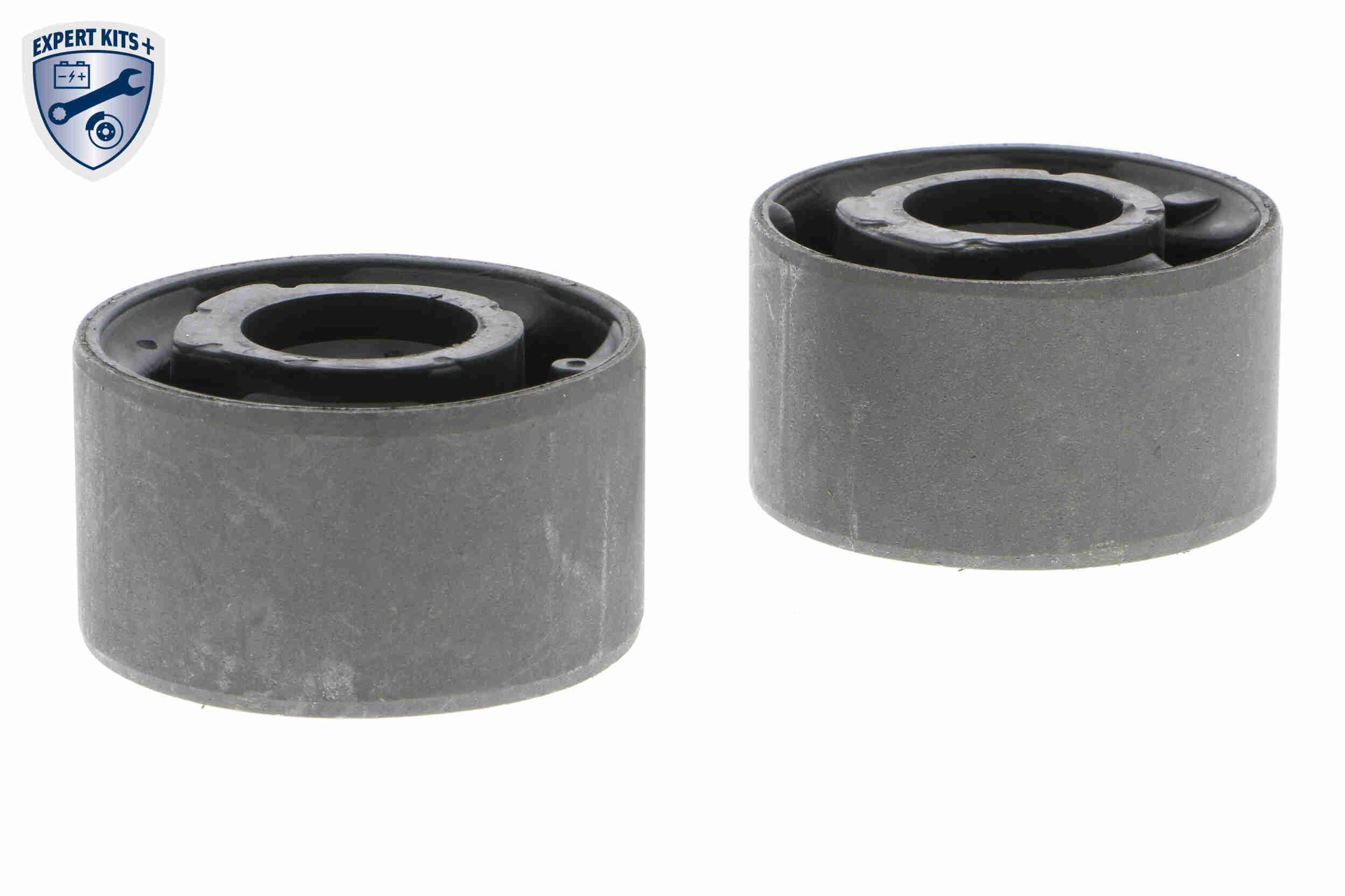 VAICO  V20-7061 Reparatursatz, Querlenker