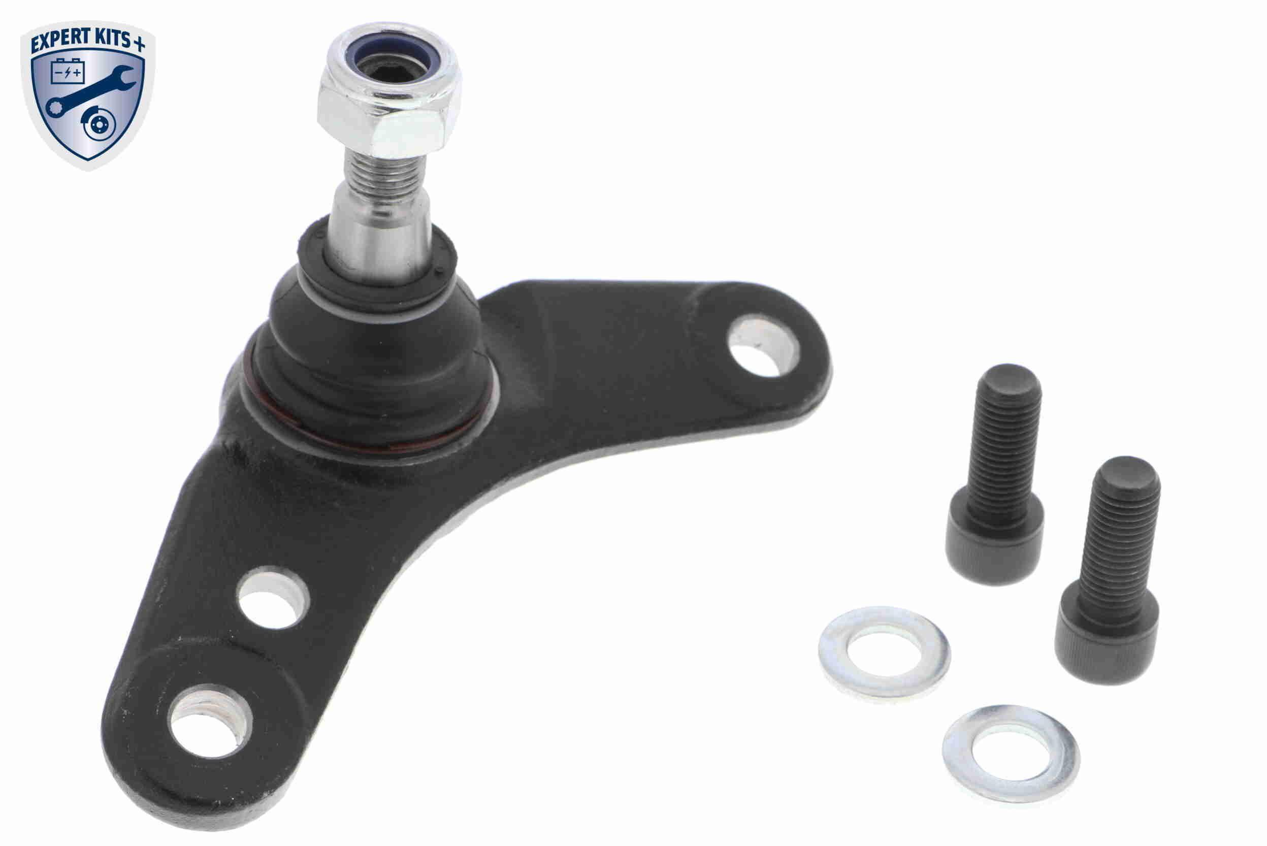 Traggelenk V20-7175 VAICO V20-7175 in Original Qualität
