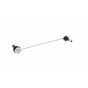 VAICO  V20-7180 Koppelstange