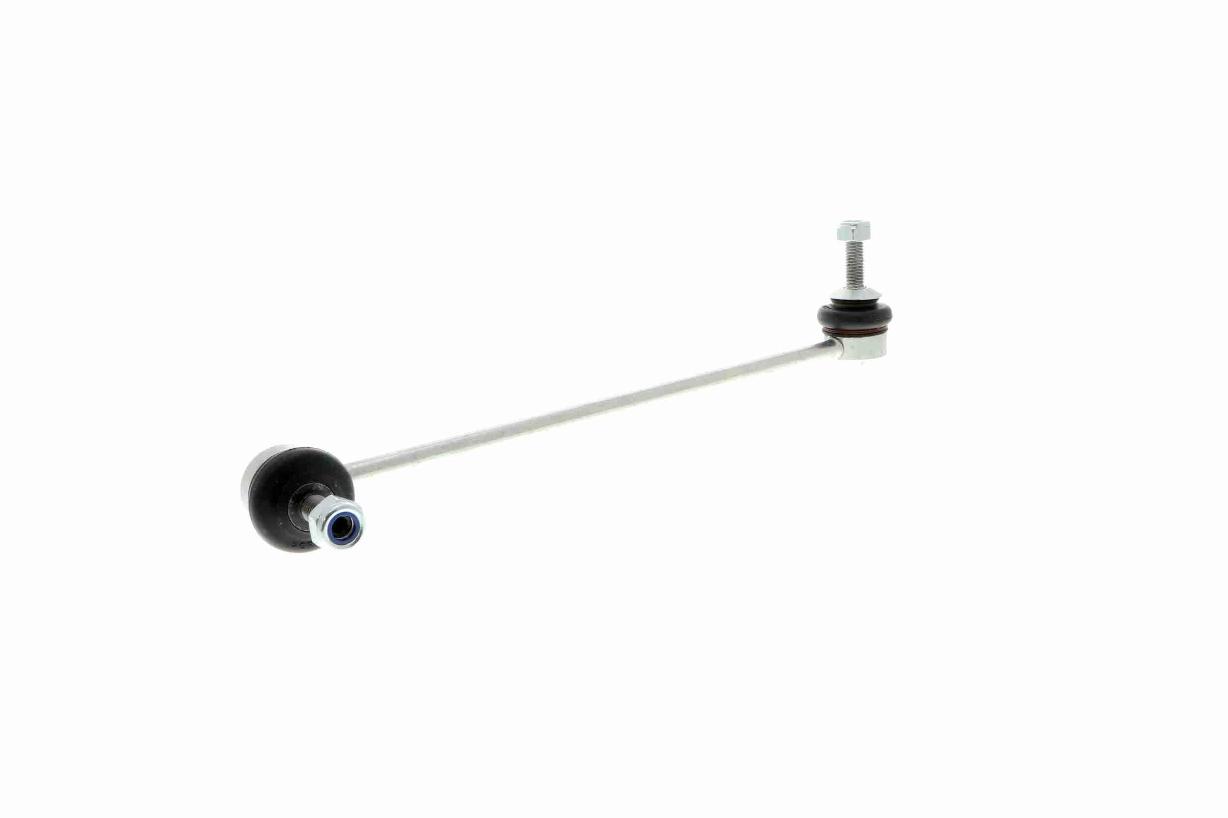 VAICO  V20-7192 Koppelstange