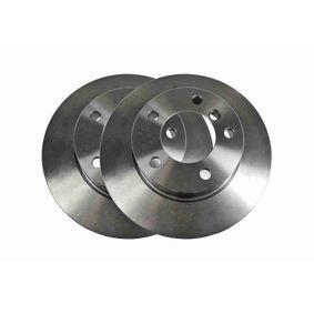 Bremsscheibe Art. Nr. V20-80009 120,00€