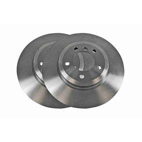Bremsscheibe Art. Nr. V20-80047 120,00€